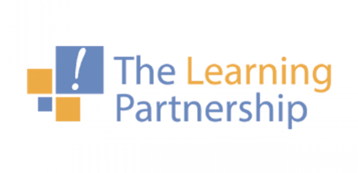 NFP_TheLearningPartnership