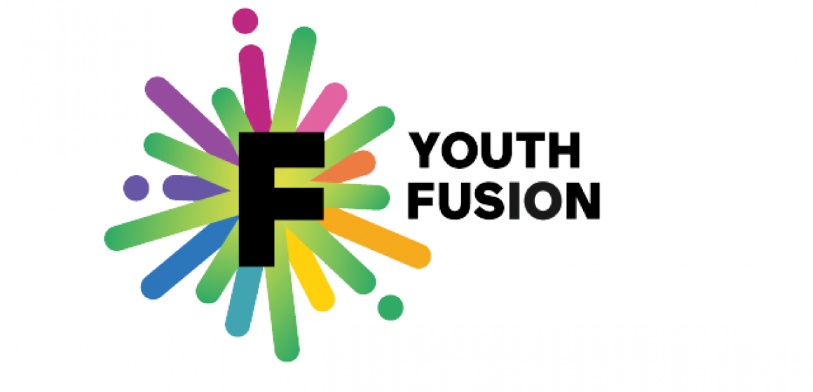 NFP_YouthFusion