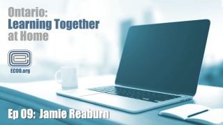 Ontario-Learning-Together-at -Home169_E09_Jamie