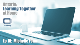 Ontario-Learning-Together-at -Home169_E10_Michelle