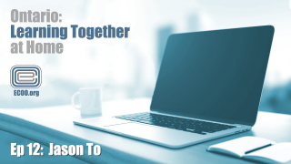 Ontario-Learning-Together-at-Home169_E12_Jason