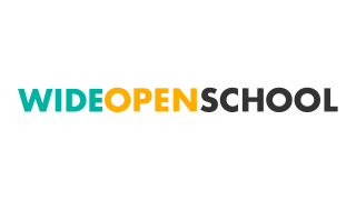WideOpenSchool
