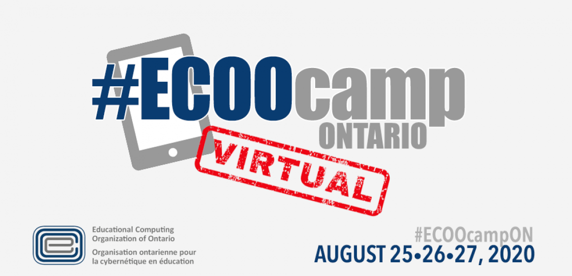 ECOOcamp_Ontario_BANNER_GREYED