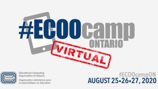 ECOOcamp_Ontario_BANNER_GREYED