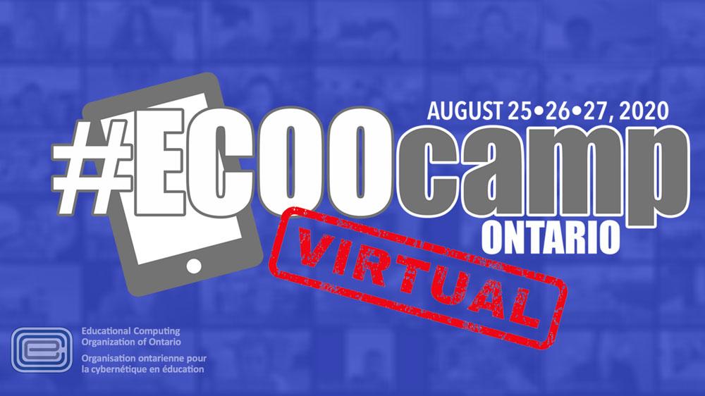 ECOOcamp_Ontario_BANNER_BACKGROUND_wECOO_1000