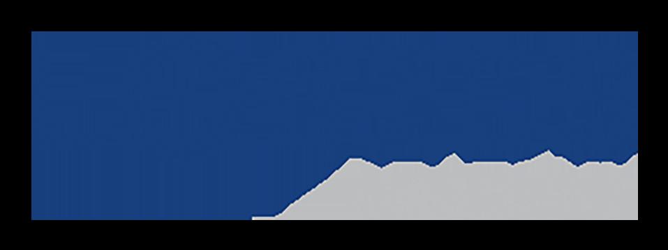 logics-academy