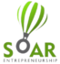 SOAR Entrepreneurship logo