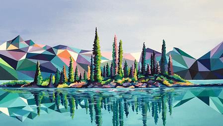 Elyse Dodge Artwork