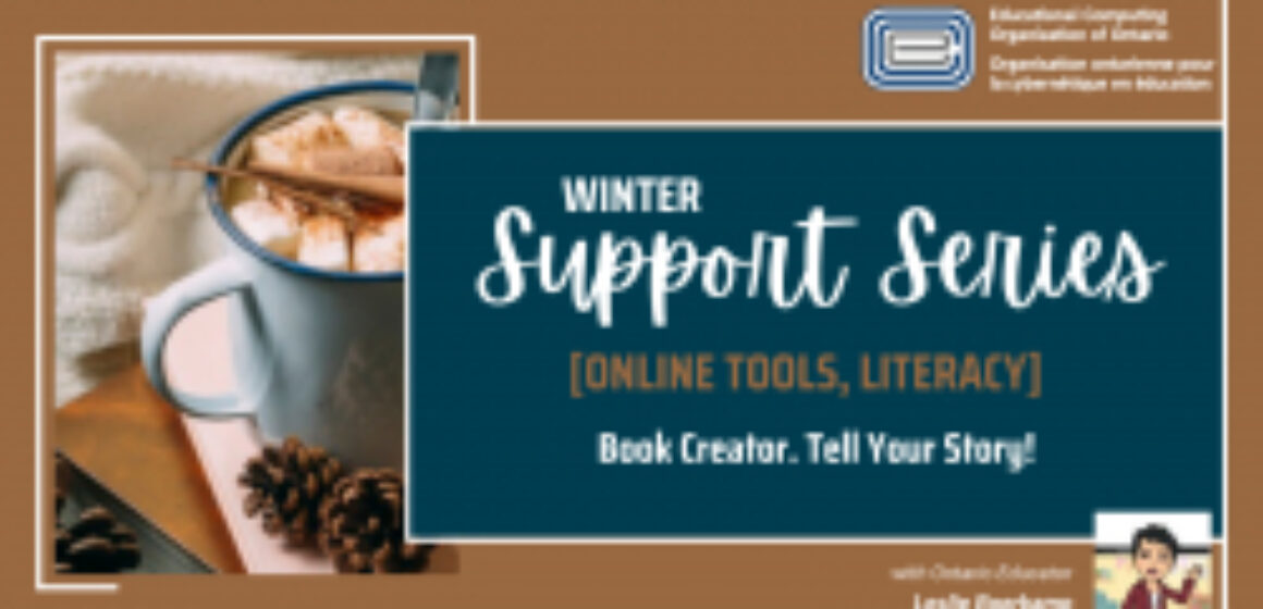 WSS_Book_Creator_Leslie