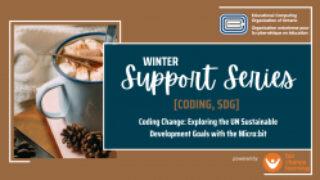 WSS_SDGs_FairChance