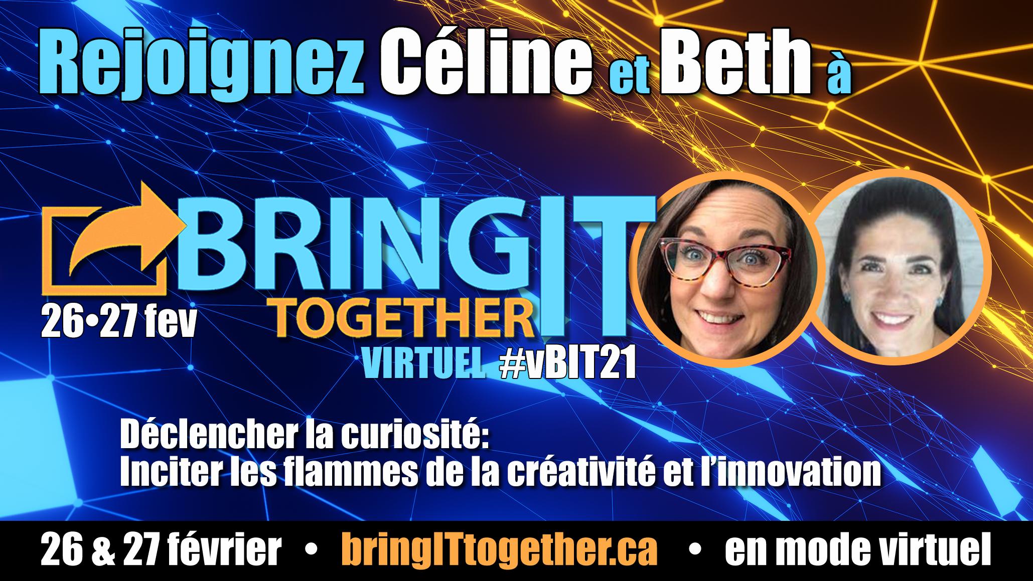 vBIT21_Celine-Beth_FR
