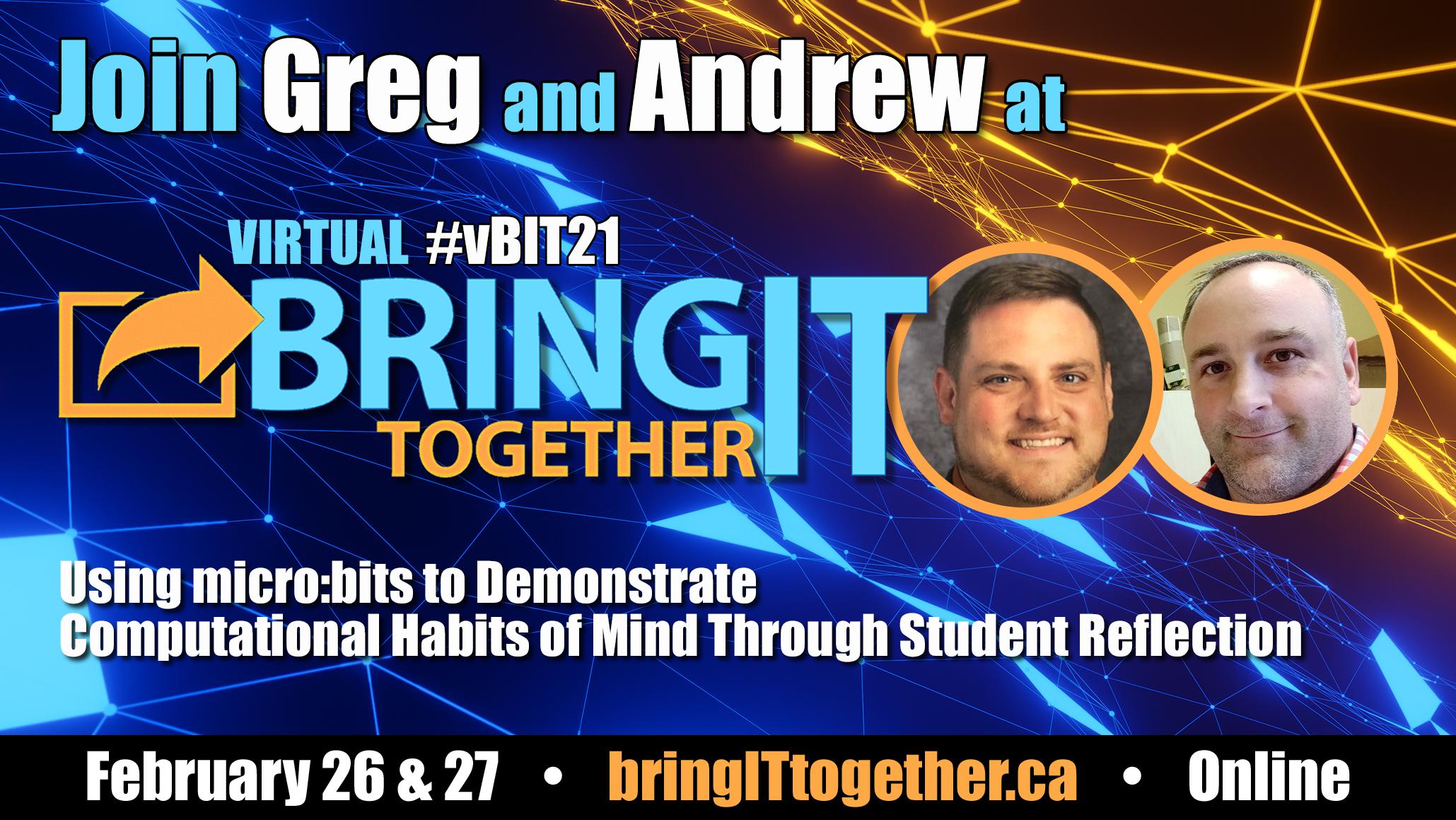 vBIT21_Greg-Andrew
