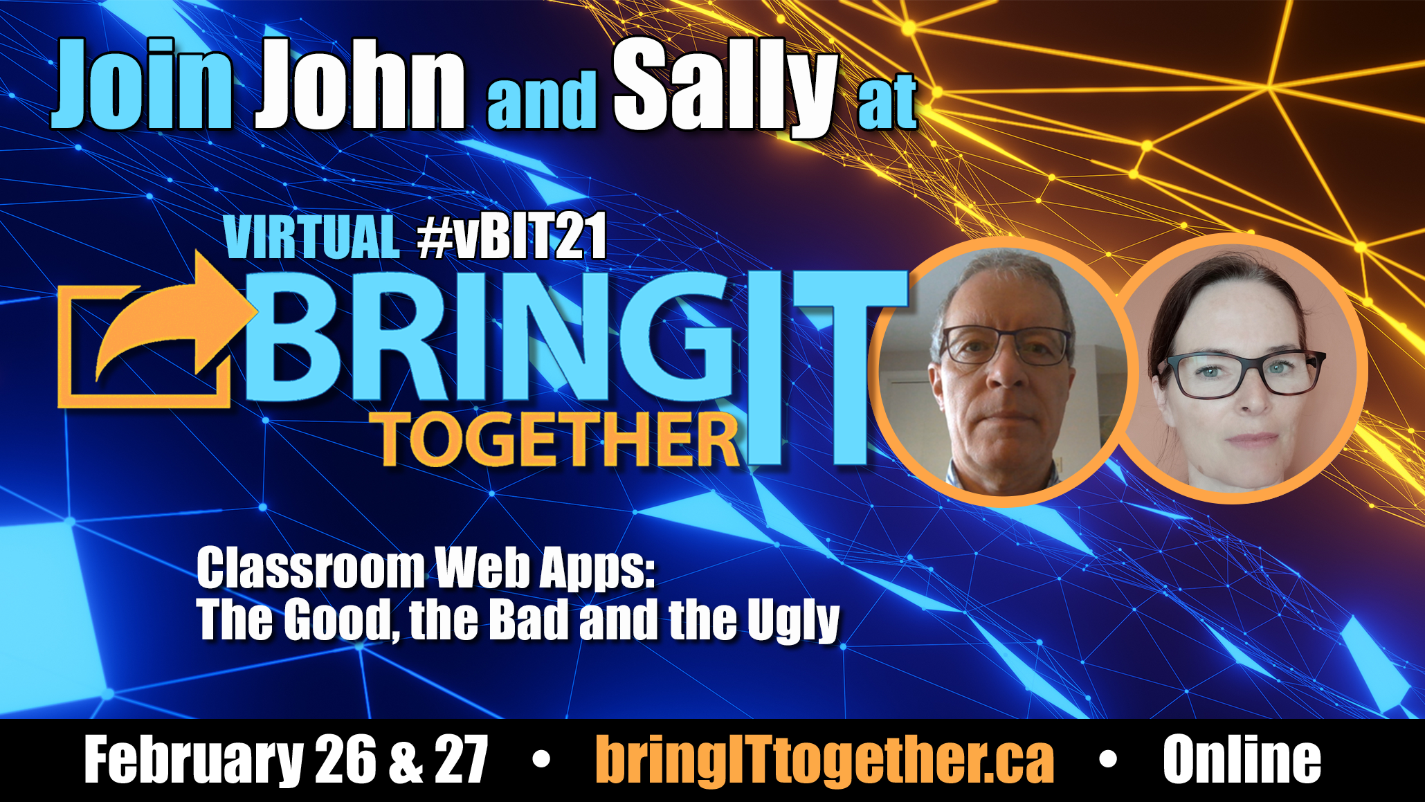 vBIT21_John-Sally