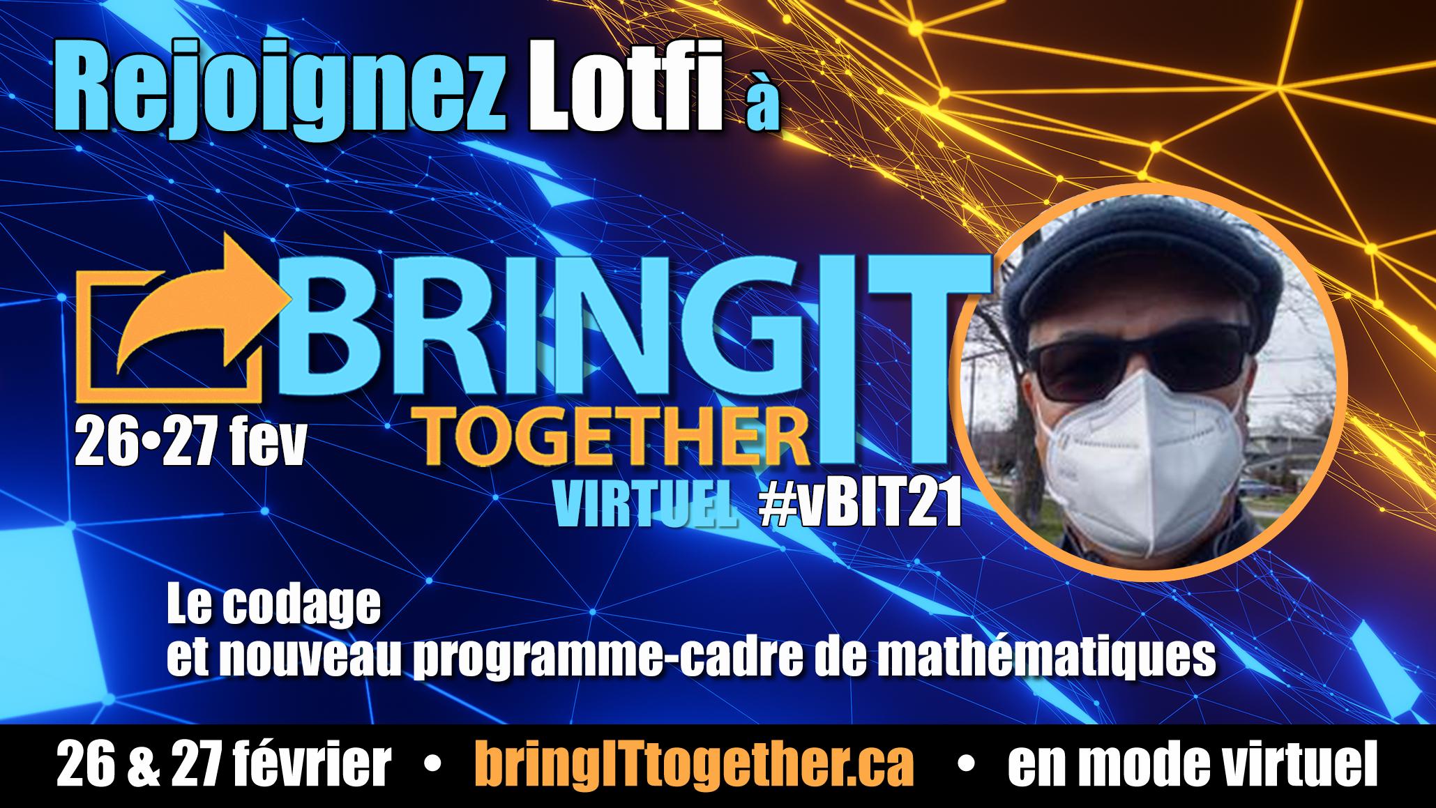vBIT21_Lotfidjemai_FR
