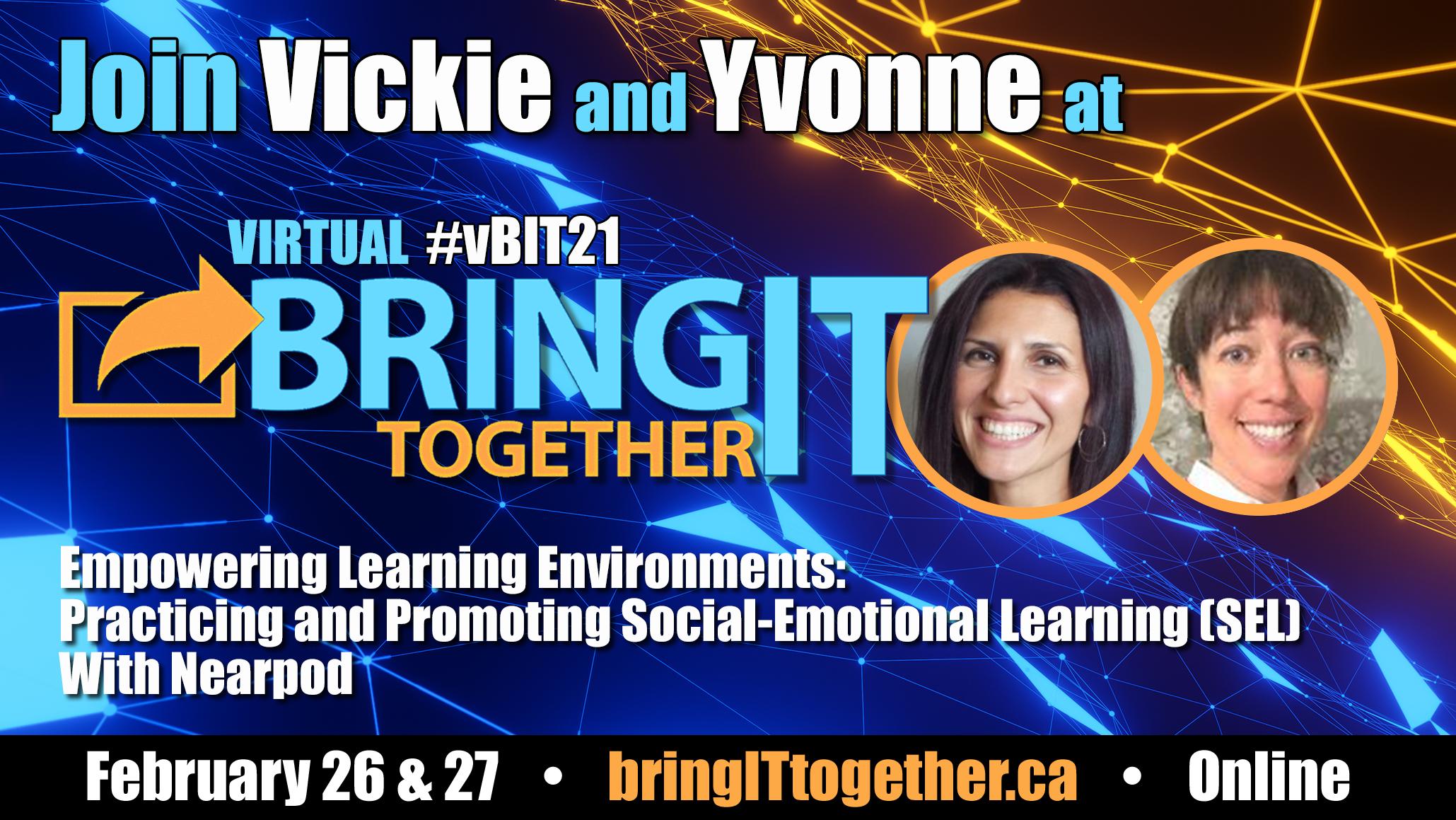 vBIT21_Vickie-Yvonne