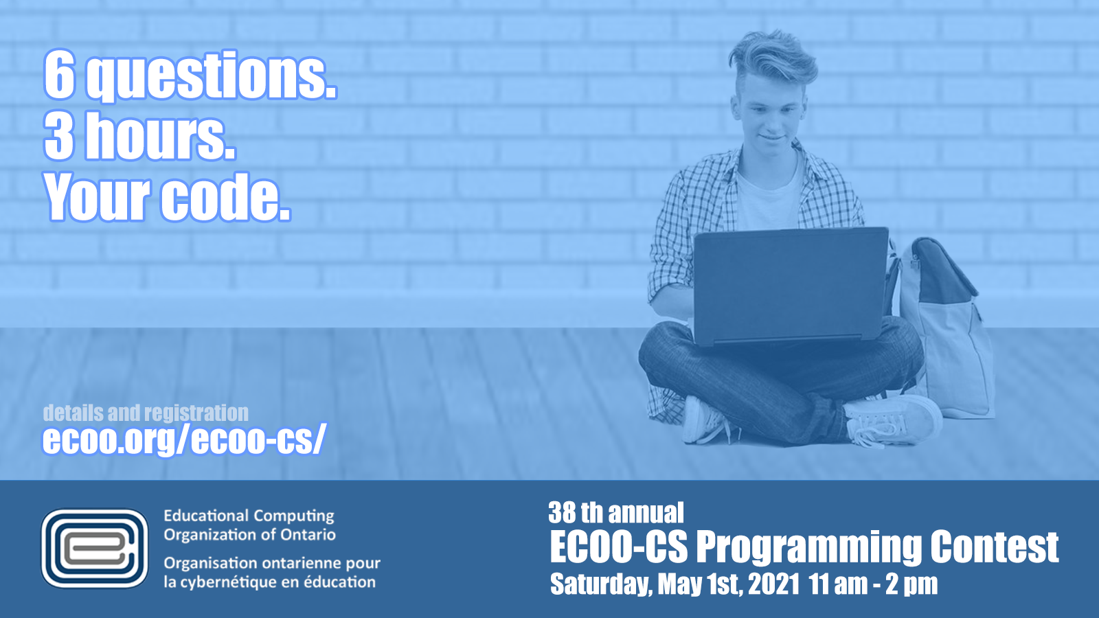 ECOO-CS_TwitterBannerB