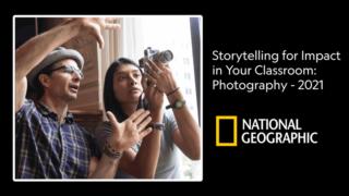 NG_StorytellingForImpact2021