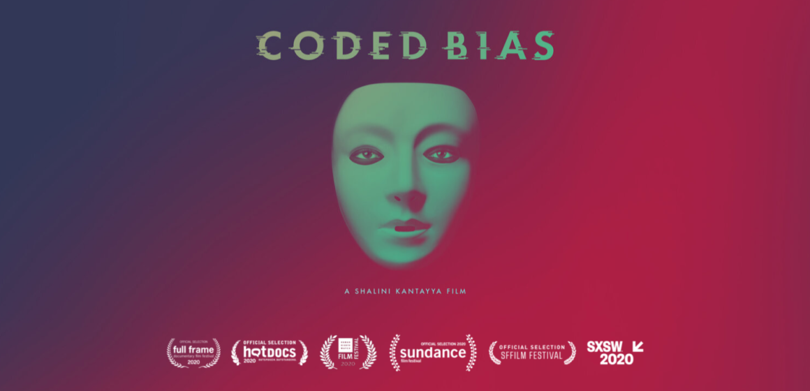 CodedBias