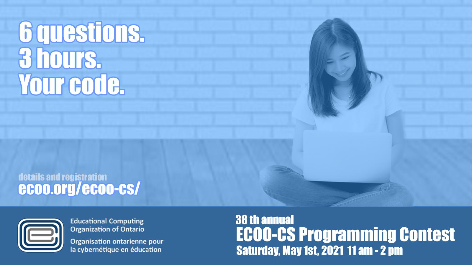 ECOO-CS_TwitterBannerE2