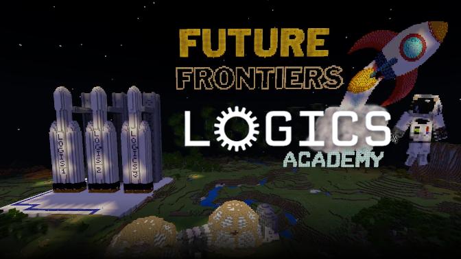 LOGICS_FutureFrontiersMinecraft