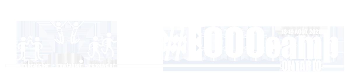ECOOcampON_HEADER_TRANSPARENT_FR